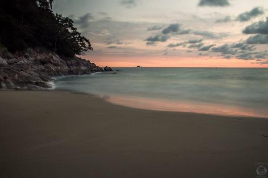 The Andaman, Phuket